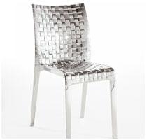MI-AMI chair by Tokujin Yoshioka - Featured Image