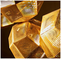 Etch by Tom Dixon - Featured Image