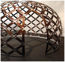 Tortona Design Week in Milan - Featured Image