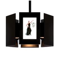 Digital Dreams Lamp by Brand van Egmond - Featured Image