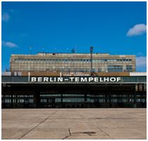 Qubique Furniture Show Berlin - Featured Image