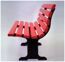 Kenneth Grange Exhibit, Design Museum London - Featured Image