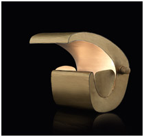 Escargot Lamp by Le Corbusier - Featured Image