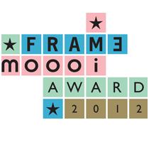 Frame Moooi Award - Featured Image