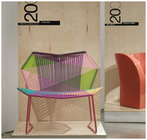 Moroso Traveling Show - Featured Image