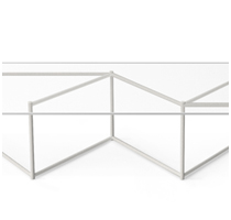 Byobu by Nendo for Moroso - Featured Image