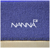 Nanna Bench by Francois Mangeol - Featured Image