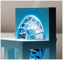 Swarovski Crystal Palace Design Miami Basel - Featured Image
