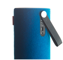 Libratone Zipp - Featured Image