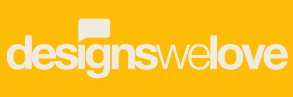 DesignsWeLove – Contemporary furniture design, Interior design, Architecture and Style